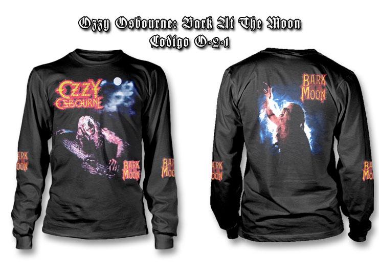 Ozzy-Osbourne-Bark-At-The-Moon-Manga-Larga